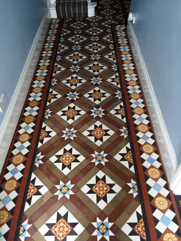 Welcome To Wiltshire Tile Doctor Wiltshire Tile