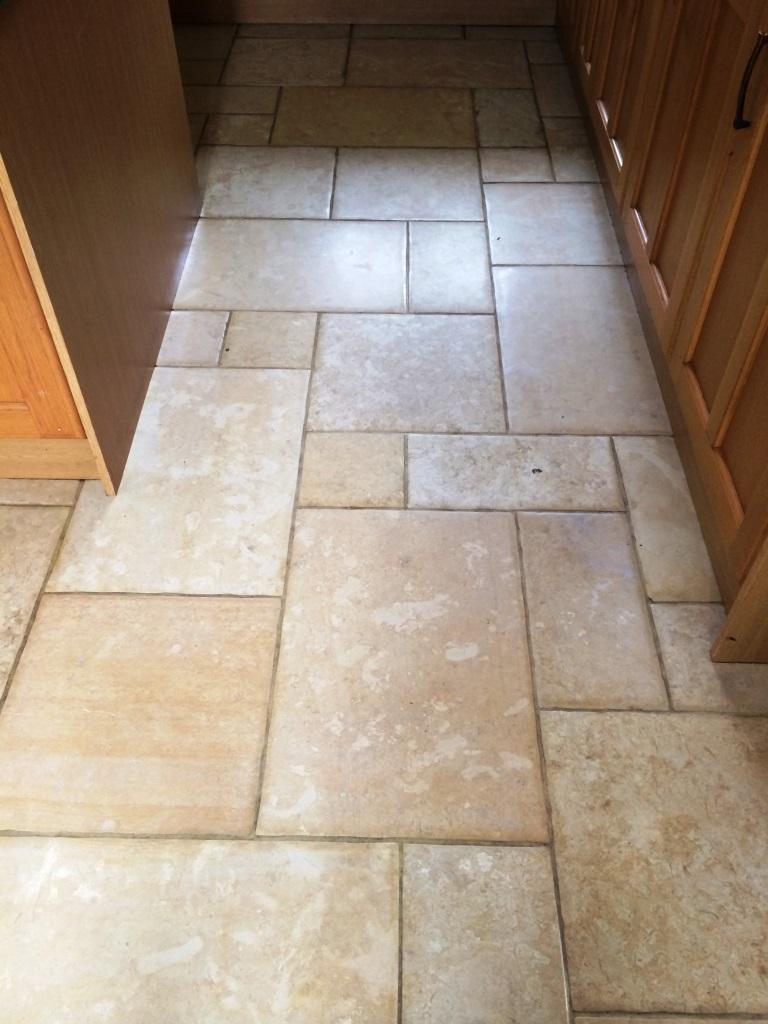 Limestone-Floor-Restored-in-Nunton-After