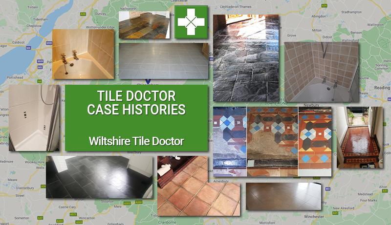 Wiltshire-Tile-Doctor